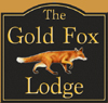 The Gold Fox Lodge