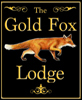Gold Fox Logo